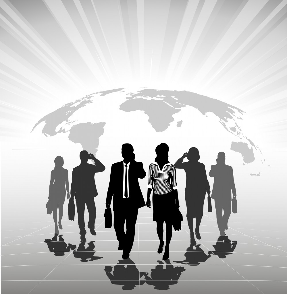 cross culture Cross-cultural interaction: what we know and what we need to know annual  review of organizational psychology and organizational behavior vol.